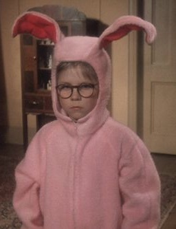 all the latest toys a ralphie bunny suit jpg500x0_q80_crop smart_upscale true